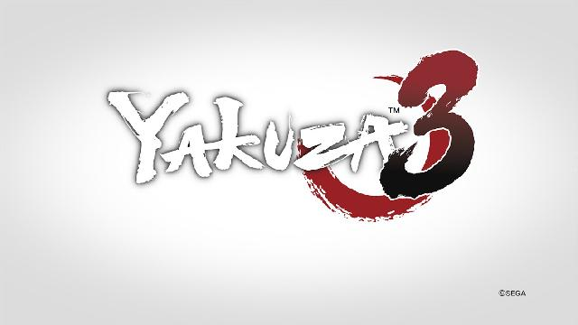 Yakuza 3 Remastered Screenshots, Wallpaper