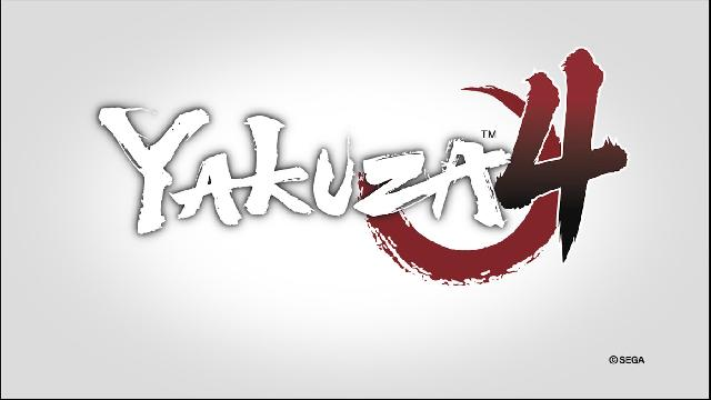 Yakuza 4 Remastered Screenshots, Wallpaper