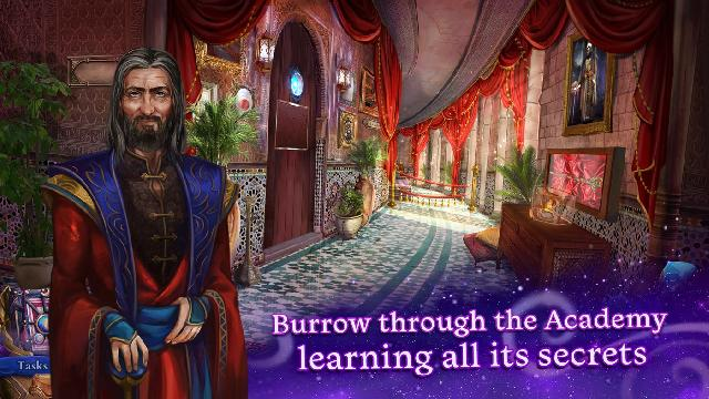 Persian Nights 2: Moonlight Veil screenshot 33573
