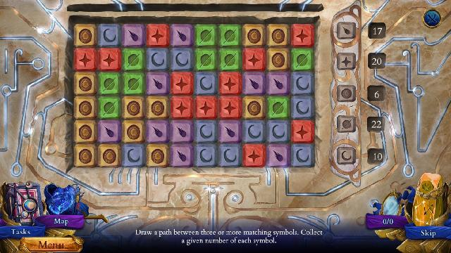 Persian Nights 2: Moonlight Veil screenshot 33579