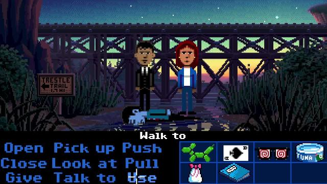 Thimbleweed Park screenshot 4046