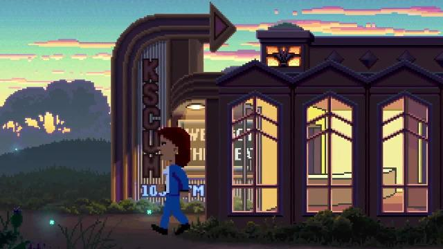 Thimbleweed Park screenshot 4047