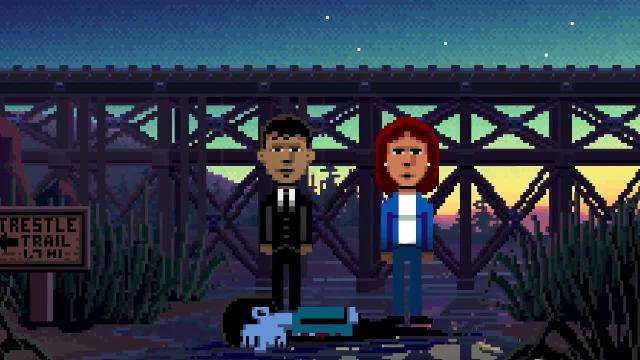 Thimbleweed Park screenshot 4048