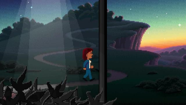 Thimbleweed Park screenshot 4049