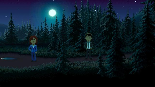 Thimbleweed Park screenshot 10331