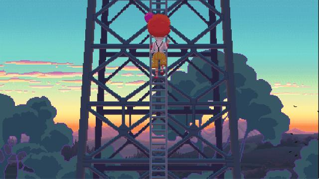 Thimbleweed Park screenshot 10333