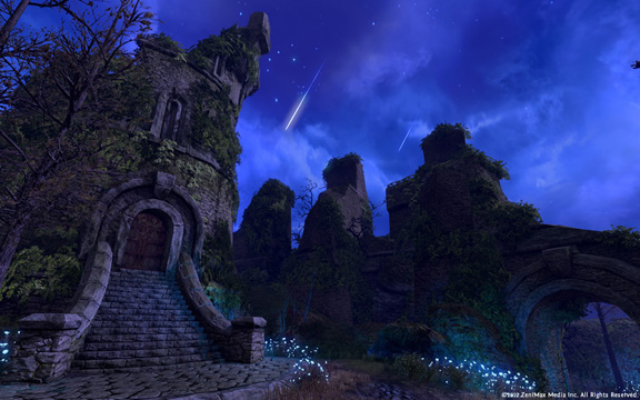The Elder Scrolls Online: Tamriel Unlimited screenshot 353