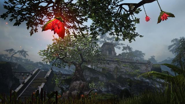 The Elder Scrolls Online: Tamriel Unlimited screenshot 2696