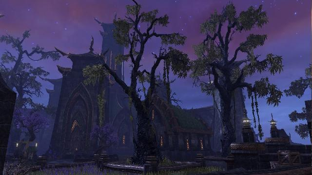 The Elder Scrolls Online: Tamriel Unlimited screenshot 2698