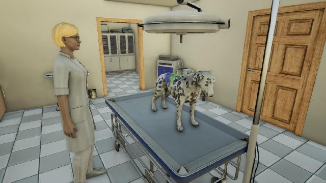 Animal Doctor screenshot 34201