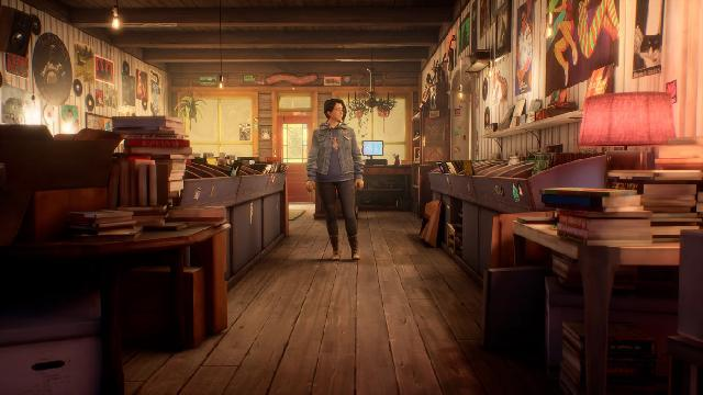 Life is Strange: True Colors screenshot 34315