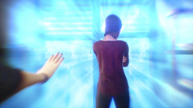 Life is Strange: True Colors screenshot 34318