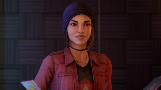 Life is Strange: True Colors screenshot 34319