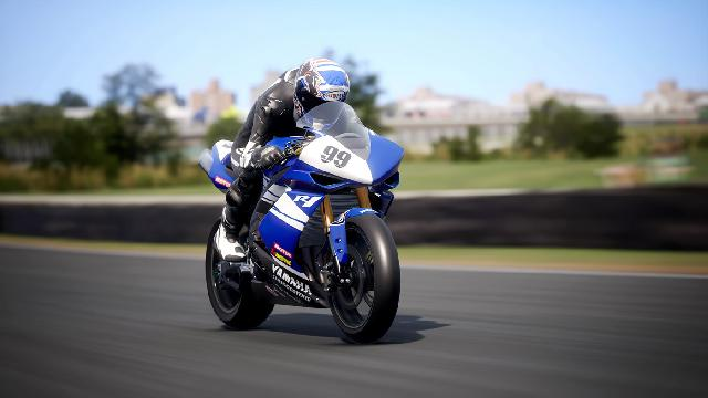 RIDE 4 - Sportbikes 101 screenshot 34472