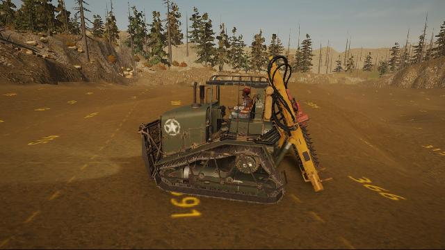 Gold Rush: The Game screenshot 34735