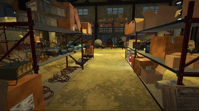 Gold Rush: The Game screenshot 34736