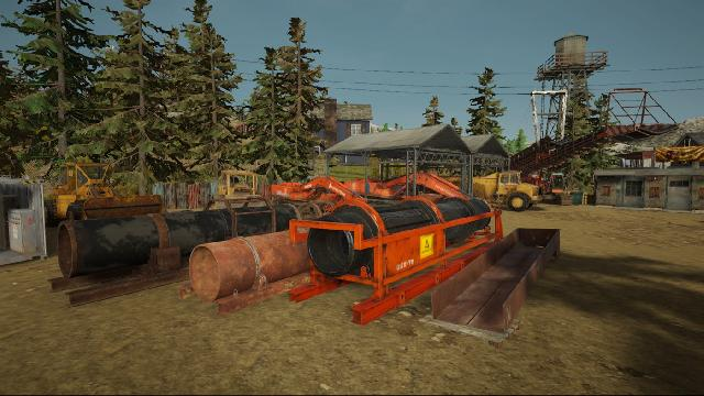 Gold Rush: The Game screenshot 34733