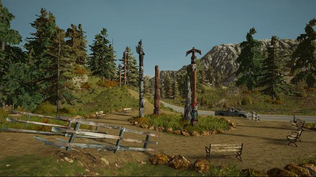 Gold Rush: The Game screenshot 34739
