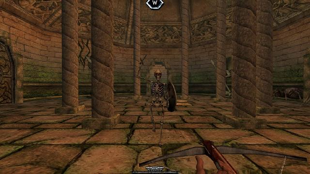 Ravensword: Shadowlands screenshot 34759