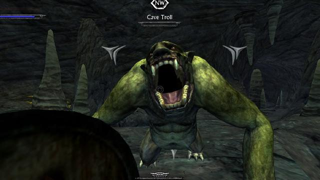 Ravensword: Shadowlands screenshot 34756