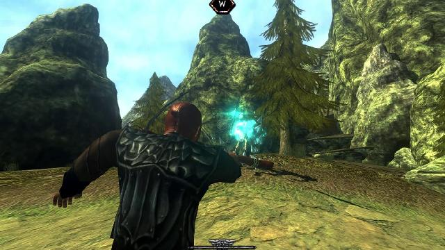 Ravensword: Shadowlands screenshot 34758