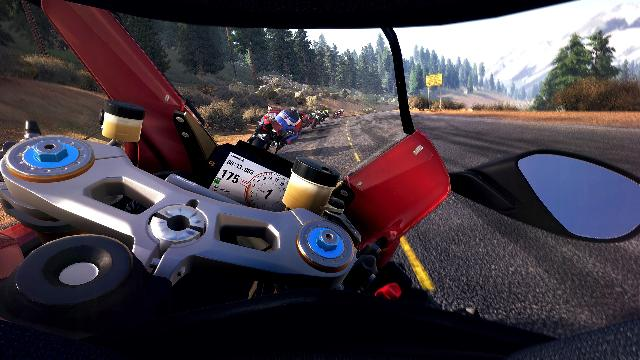 RiMs Racing screenshot 34950