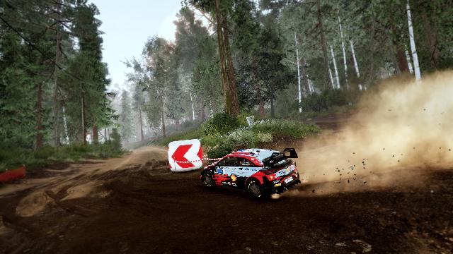 WRC 10 screenshot 34972