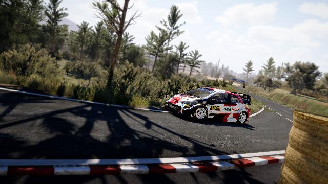 WRC 10 screenshot 34973