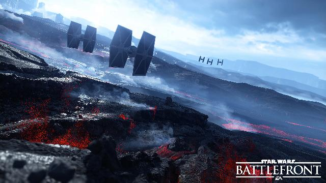 Star Wars: Battlefront screenshot 3130