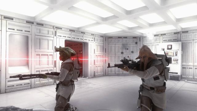 Star Wars: Battlefront screenshot 5356