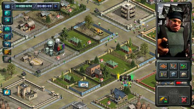 Constructor HD screenshot 11724
