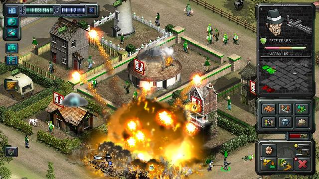 Constructor HD screenshot 11727