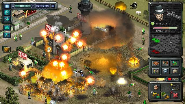 Constructor HD screenshot 11729