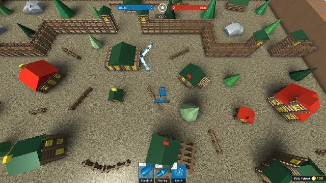 best roblox games xbox