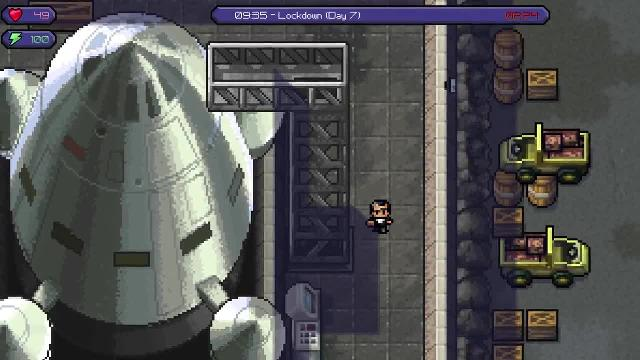 the escapists duct tapes are forever screenshots image 5233