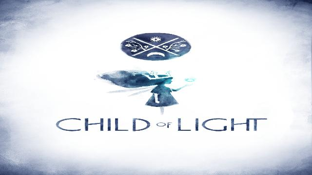 Child of Light screenshot 588
