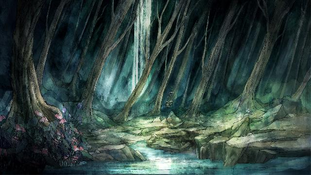 Child of Light screenshot 590