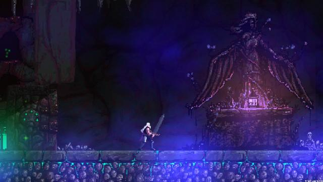 Slain: Back From Hell screenshot 5645