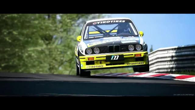 Project CARS screenshot 648