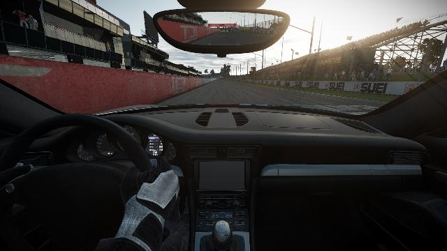 Project CARS screenshot 2715