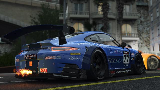 Project CARS screenshot 2721