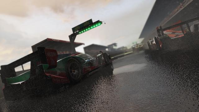 Project CARS screenshot 2723