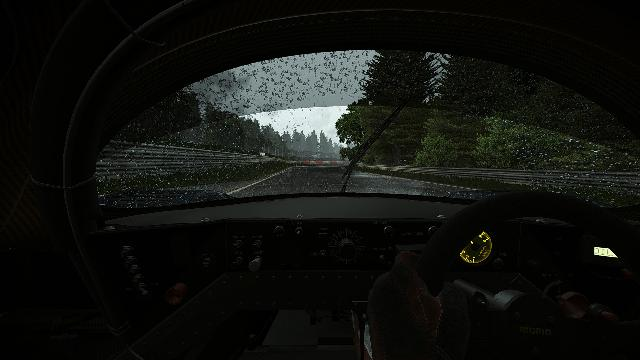 Project CARS screenshot 2724