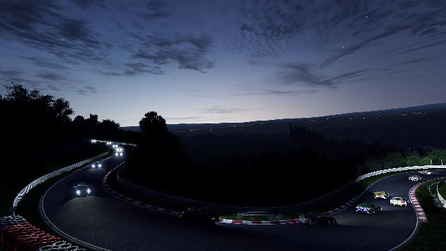 Project CARS screenshot 2725