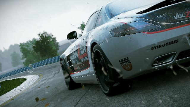 Project CARS screenshot 2726