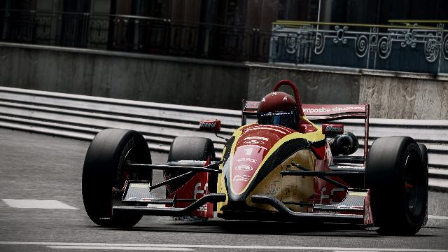 Project CARS screenshot 2727