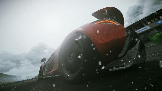 Project CARS screenshot 2730