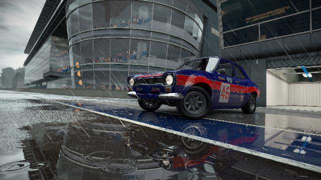 Project CARS screenshot 2731
