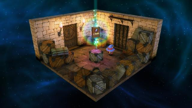 Lumo screenshot 26333