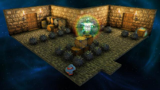 Lumo screenshot 26334